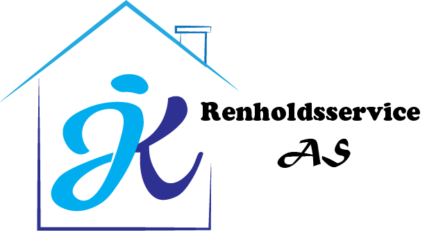 JK Renholdsservice AS