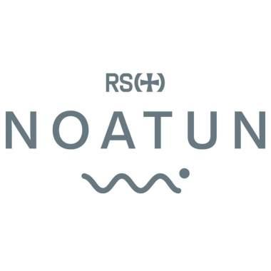 RS Noatun