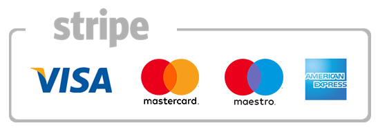 betaling stripe logo